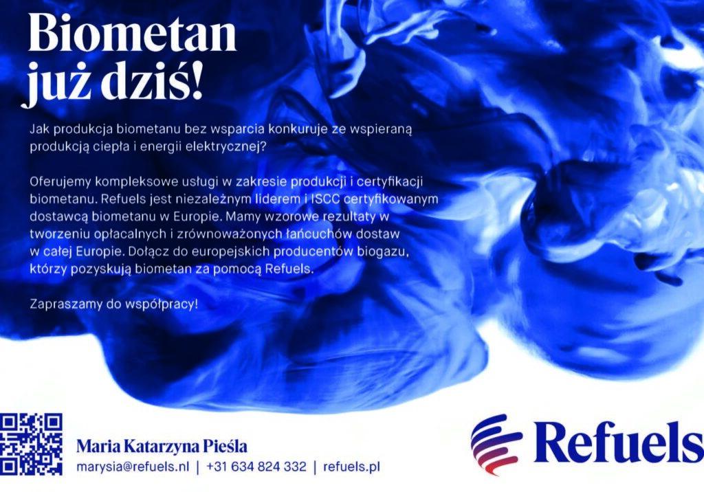 Refuels—MagazynBiomasa 170x127[2] marzec 2021